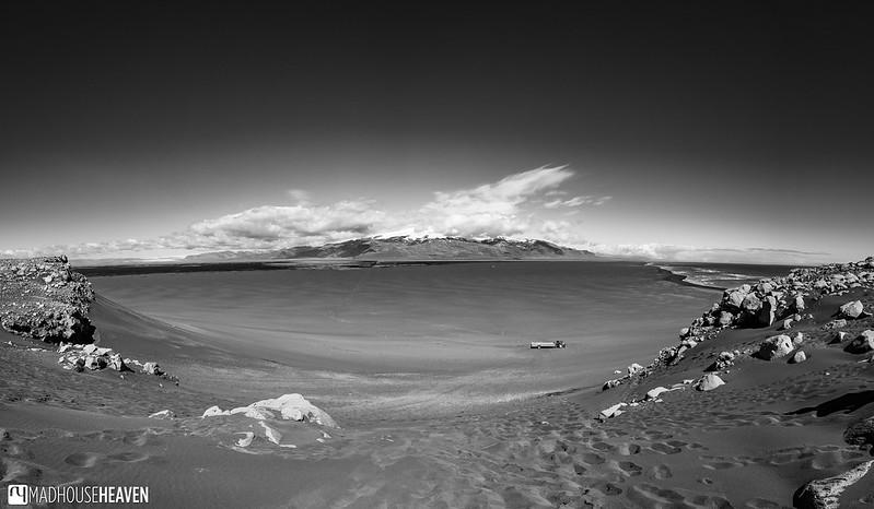Iceland - 4611-Pano