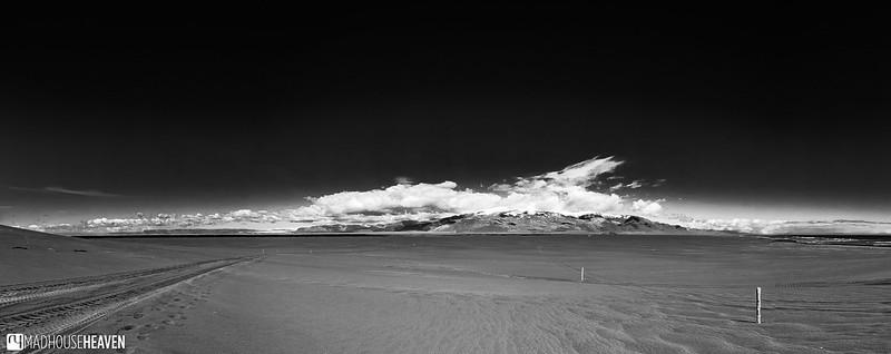 Iceland - 4593-Pano