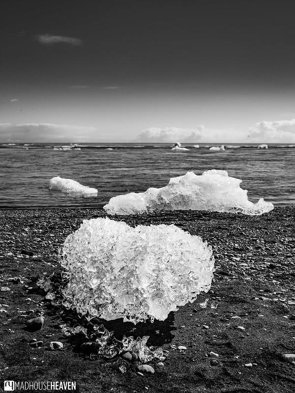 Iceland - 4441