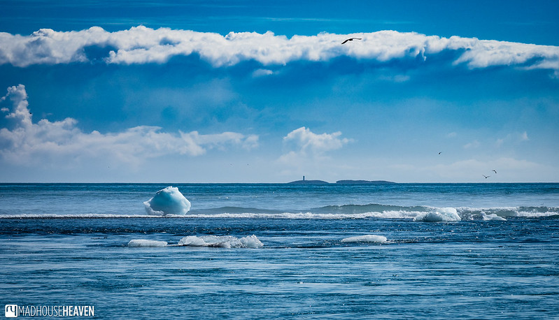Iceland - 4416