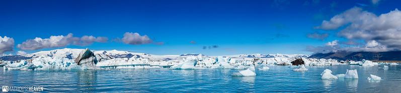 Iceland - 4306-Pano