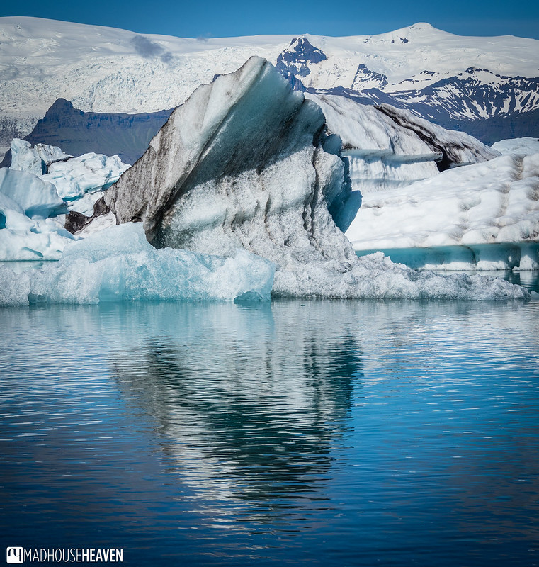 Iceland - 4301
