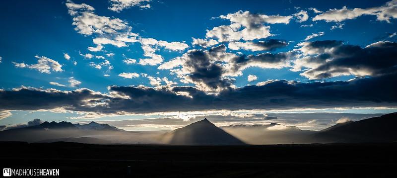Iceland - 3155