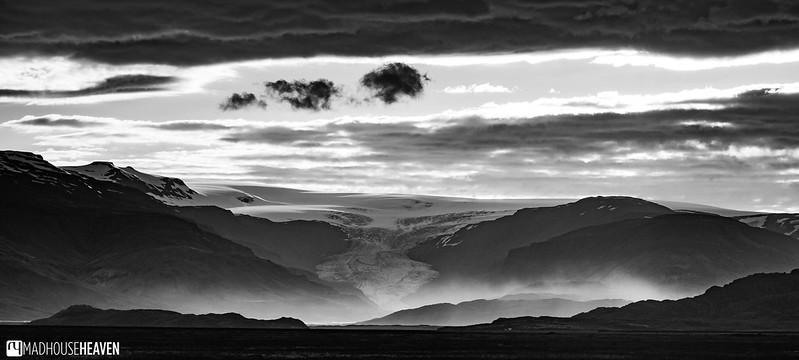 Iceland - 3143