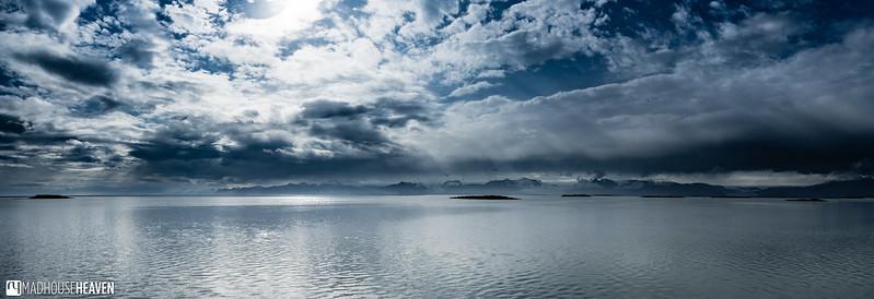 Iceland - 2861-Pano