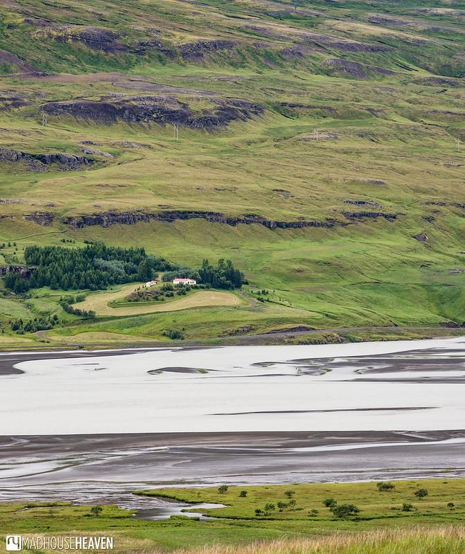 Iceland - 2700