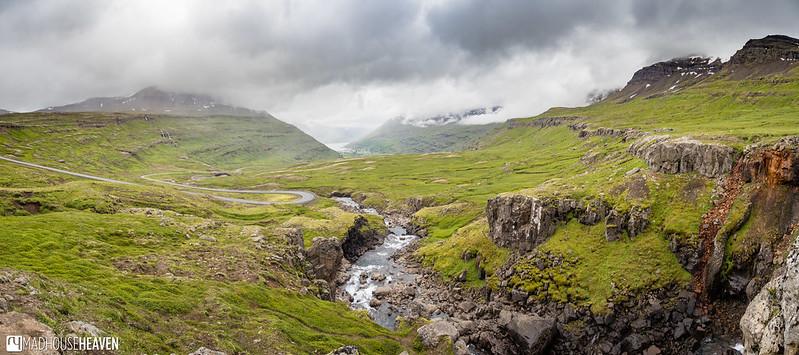 Iceland - 2540-Pano