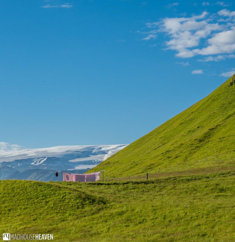 Iceland - 5561