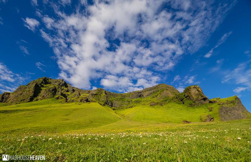 Iceland - 5556