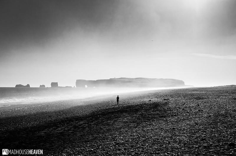 Iceland - 5486