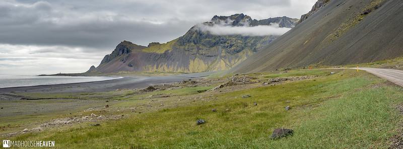 Iceland - 2832-Pano