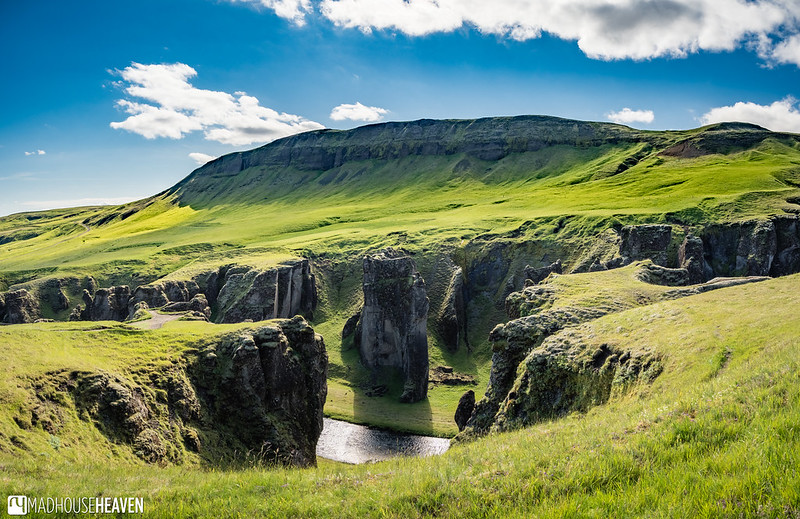 Iceland - 5197-HDR-Pano
