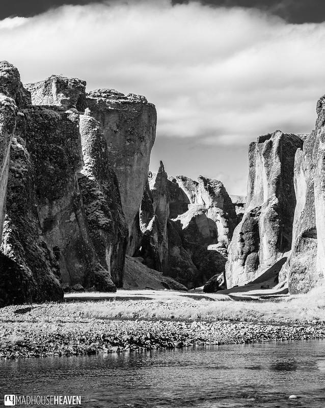 Iceland - 5173
