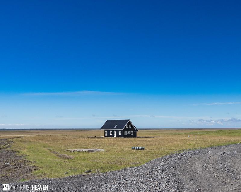Iceland - 4583