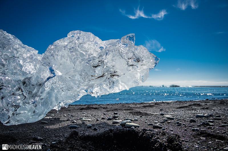 Iceland - 4413