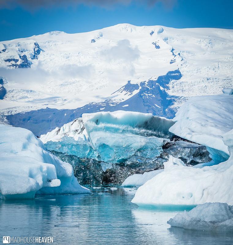 Iceland - 4383