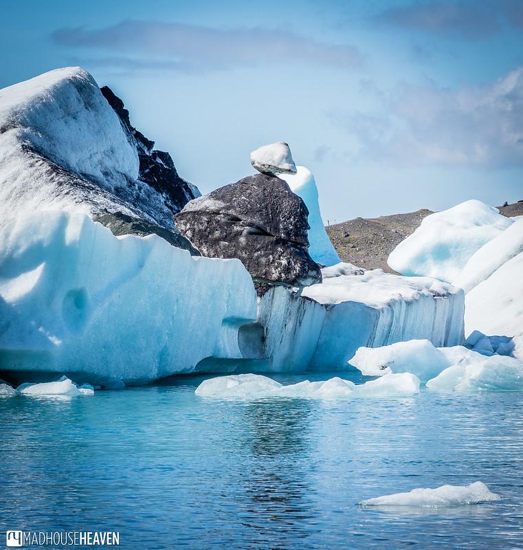 Iceland - 4317