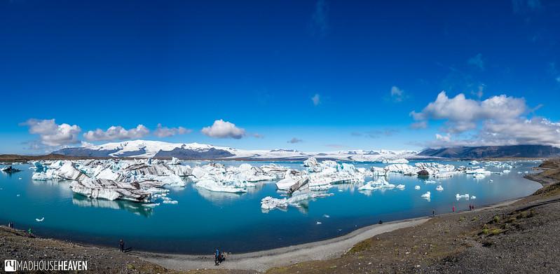 Iceland - 4287-Pano