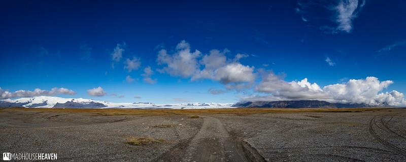 Iceland - 4266-Pano