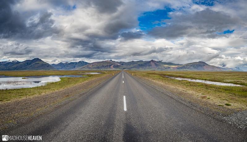 Iceland - 2999-Pano