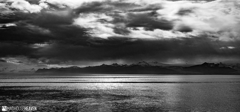 Iceland - 2883
