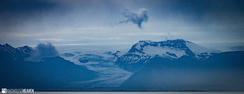 Iceland - 2875