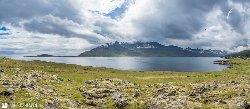 Iceland - 2760-Pano