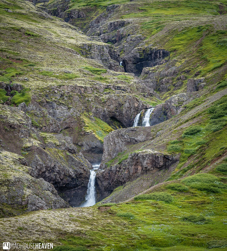 Iceland - 2737