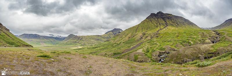Iceland - 2704-Pano