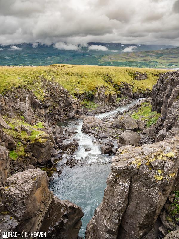 Iceland - 2649