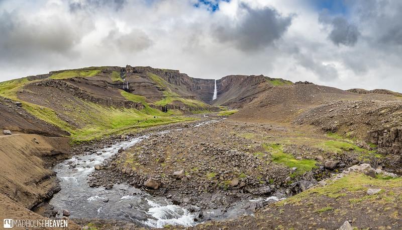 Iceland - 2626-Pano
