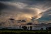 Thunderhead by Markus Branse