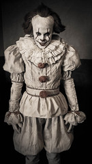 Pennywise_02