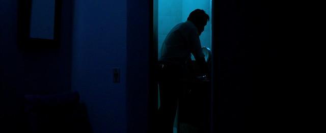 Shots from a short I did. Photographer: Álvaro Caviedes. Director: Octavio Tejeiro. Name of the film: Olvidados (Forgotten)