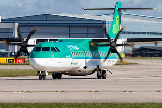 ATR72-EIN-EIFAV-MAN6jun19 | by LifelinerOne