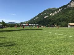 Finaltag Aawassercup 2019