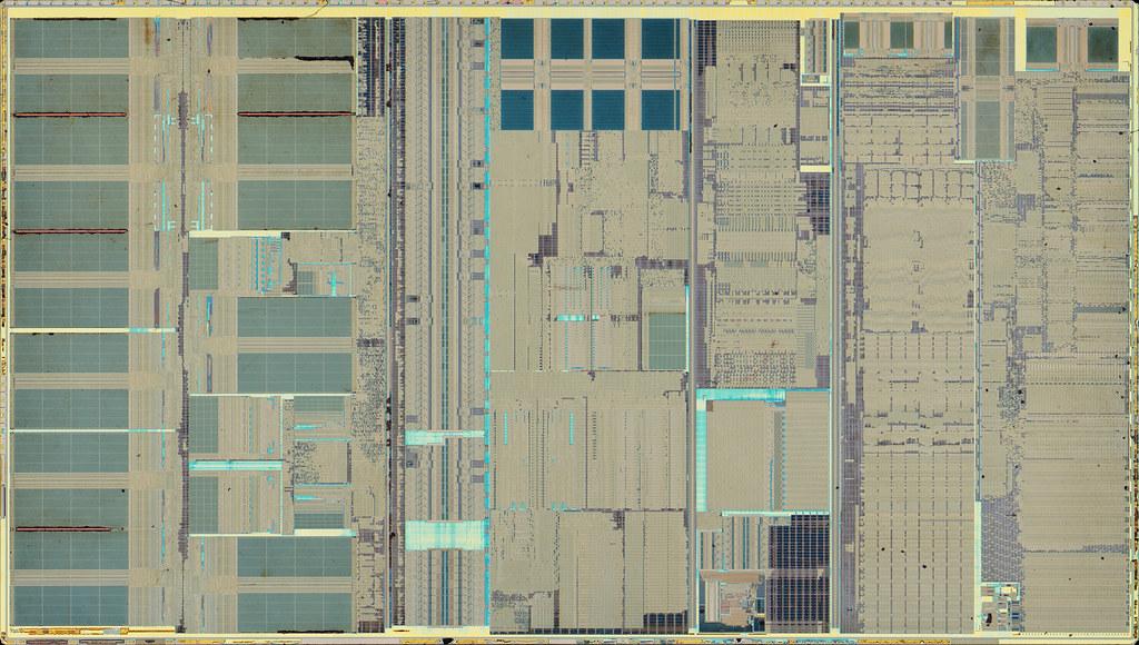 AMD@250nm@K6@Model8(chomper_xt)_-_(cpuid58C)@AMD-K6-2_500A\u2026 | Flickr