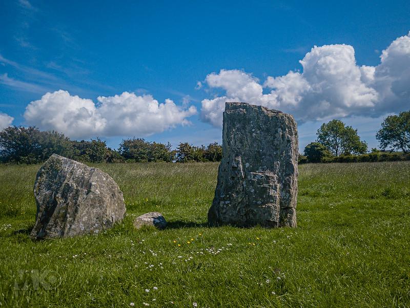 20190610-2019, Ballynoe Stone Circle, Drohne, Irland, Nordirland-003.jpg