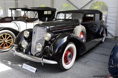 36-Lincoln-K