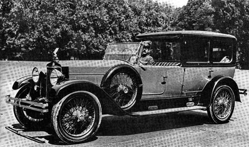 Fiat_519_Series1_Coupe-de-Ville_1922