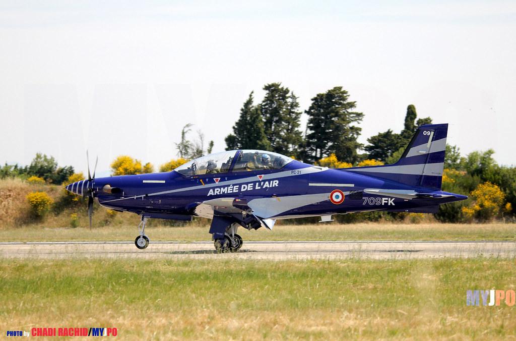 25 & 26 mai: meeting de l'air sur la BA Orange (84) 48039319252_c563bc9c9e_b