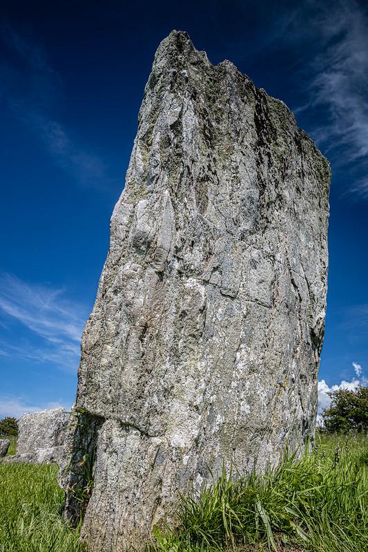 20190610-2019, Ballynoe Stone Circle, Irland, Nordirland-001.jpg