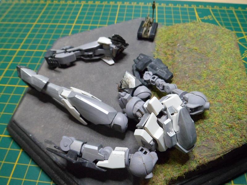 Défi moins de kits en cours : Diorama figurine Reginlaze [Bandai 1/144] *** Nouveau dio terminée en pg 5 - Page 4 48039447203_b5f0fc79cd_c