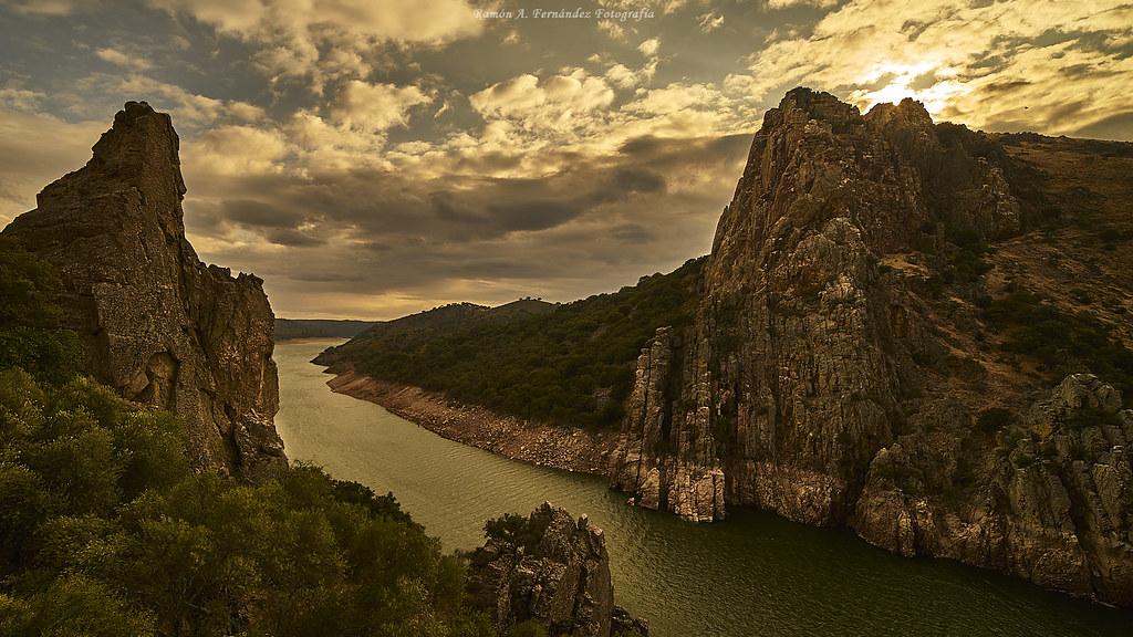 Salto del Gitano, 2299-060619 48039477742_5d9342026b_b