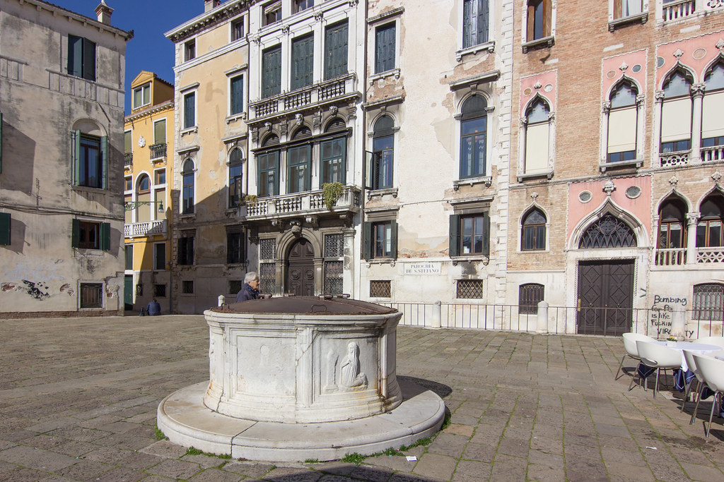 Campo Sant'Angelo