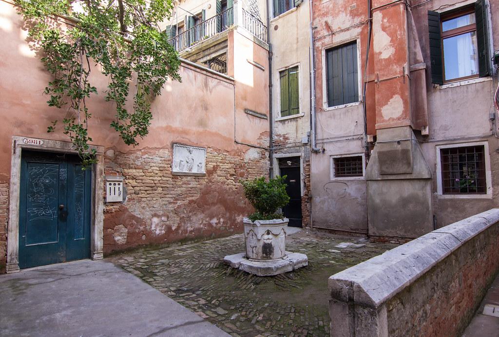 Corte Sant'Andrea