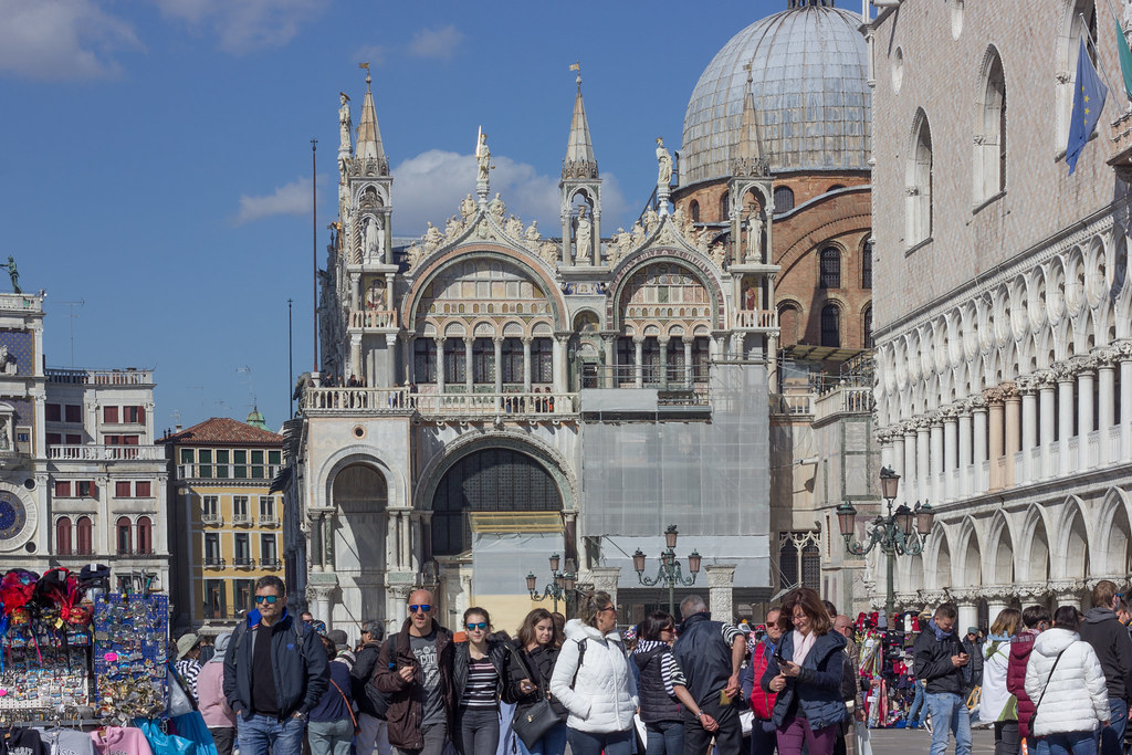 Basilica Can Marco