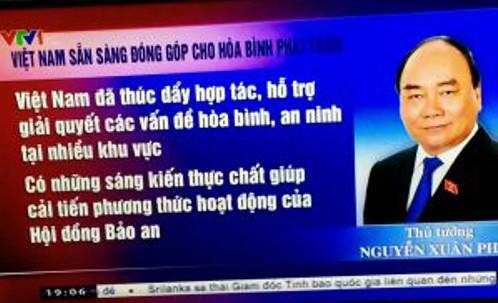 hoidong_baoan_lienhiepquoc_vietnam02