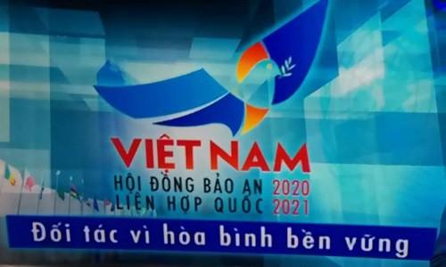 hoidong_baoan_lienhiepquoc_vietnam01