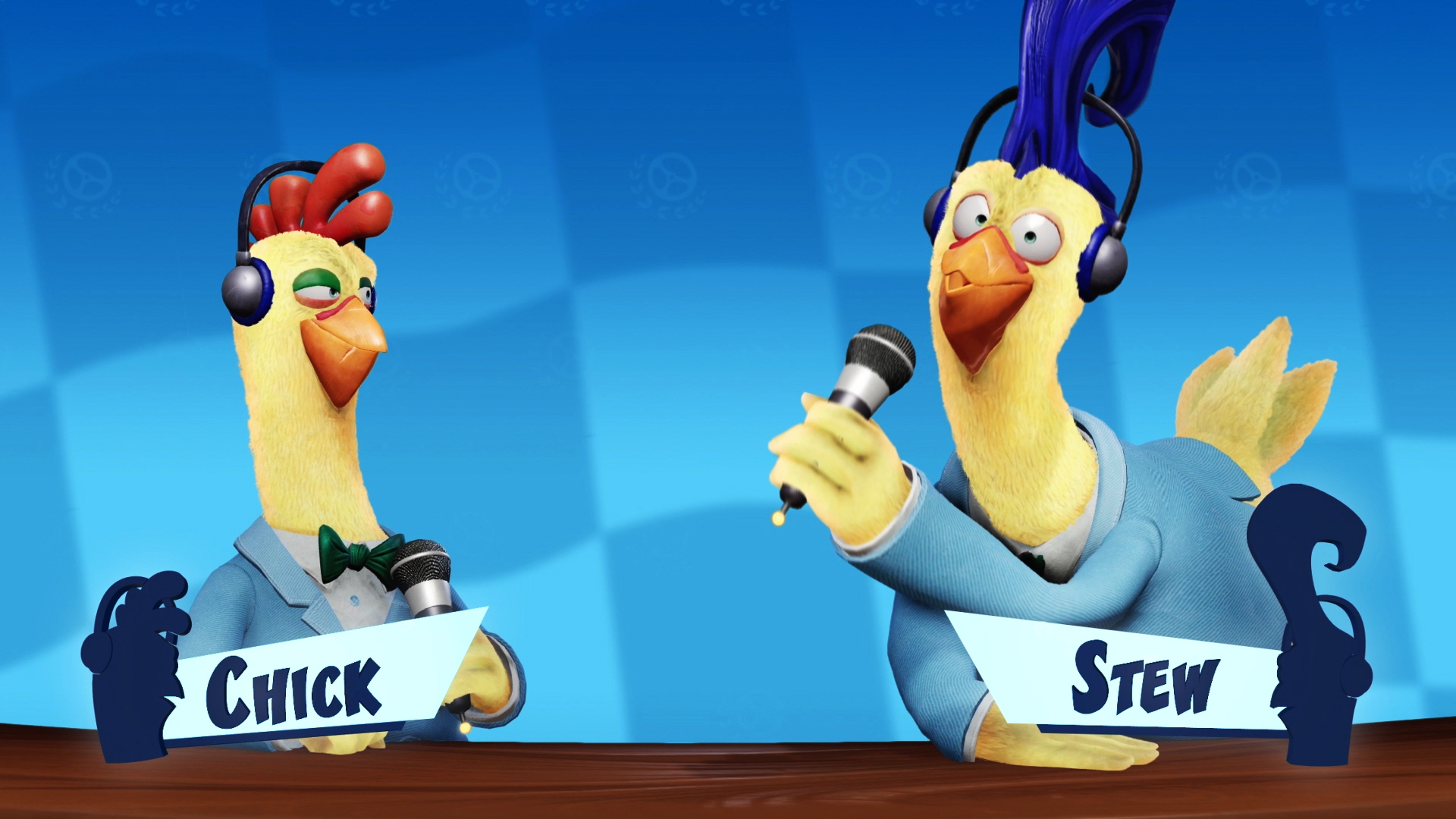 Crash Team Racing: Nitro-Fueled gets new tracks & characters as post